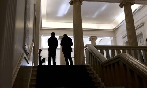 Διπλωματικές πηγές: Ο Τσαβούσογλου «βάφτισε» συνομιλίες μία πρόταση του ΝΑΤΟ σε τεχνικό επίπεδο