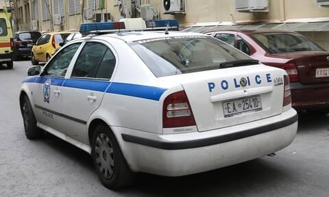 Θεσσαλονίκη: Αίσιο τέλος στην εξαφάνιση του 35χρονου Θοδωρή Βαλμά