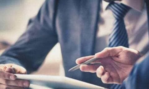 Κορονοϊός - Δημόσιο: Τι ισχύει για τις ομάδες αυξημένου κινδύνου - Το ωράριο εργασίας των υπαλλήλων