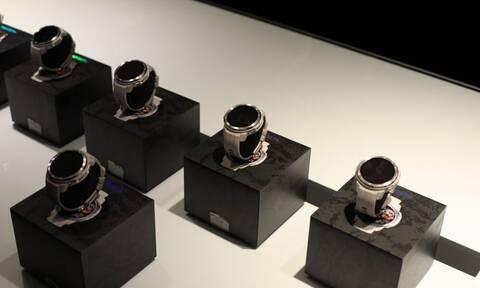 ΗΟΝΟR:  Νέο οutdoor smartwatch , νέο ισχυρό laptop και επέκταση σε νέες προιοντικές κατηγορίες!