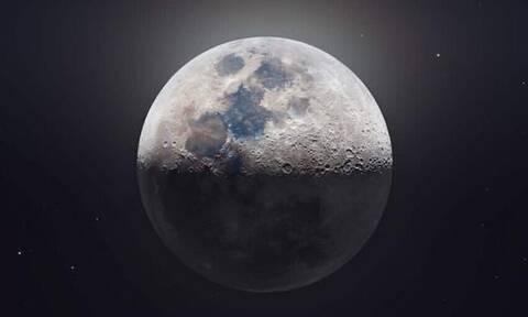 Το φεγγάρι πιο κοντά από ποτέ!