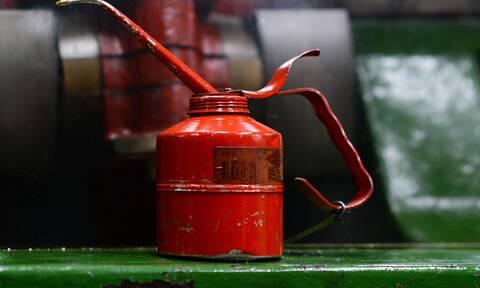 Βόλος: Το πόρισμα για τον 37χρονο που ρίχνει βενζίνη σε γυναίκες