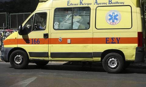 Κρήτη - Απίστευτη καταγγελία: Κατέρρευσε ξενοδοχοϋπάλληλος από την πολλή δουλειά