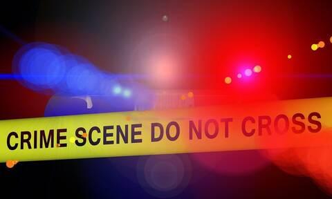 Απόλυτη φρίκη: Σκότωσε δύο γυναίκες -  Έβαλε τα πτώματά τους σε καταψύκτη