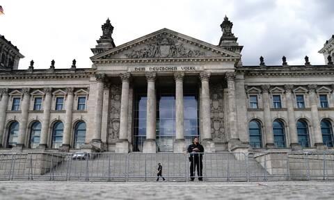 Γερμανία: «Θετικός» ο απολογισμός 30 σχεδόν χρόνια μετά την επανένωση