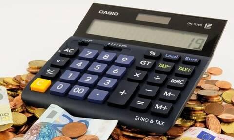Πώς θα πληρωθούν οι φετινοί φόροι: Ρυθμίσεις οφειλών, δόσεις και εκπτώσεις
