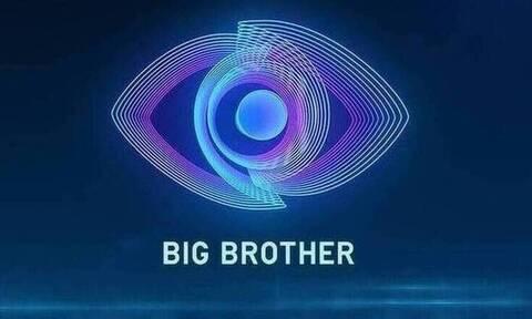 Big Brother: Οι δύο νέοι παίκτες και η πρώτη αποχώρηση (vids)