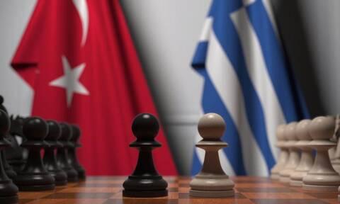 Δημοσκοπήσεις για Ελλάδα - Τουρκία: Μην μπερδεύετε την βούρτσα με την... χαρτοπετσέτα