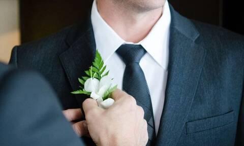 Κορονοϊός: Γάμος στα Χανιά έγινε εστία μετάδοσης – Διασωληνωμένος συγγενής του ζευγαριού