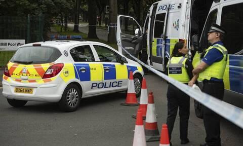 Συναγερμός στο Μάντσεστερ για ύποπτο αντικείμενο σε λεωφορείο