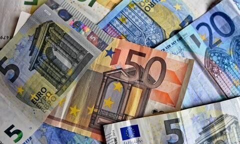 Πρόγραμμα «Γέφυρα»: Αυξάνεται το ενδιαφέρον των δανειοληπτών