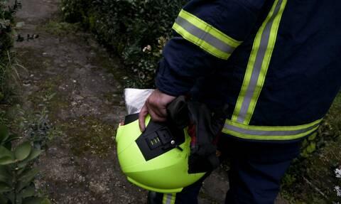 Θρήνος στην Πυροσβεστική: Νεκρός 27χρονος εθελοντής πυροσβέστης