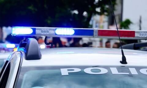 Φρίκη: Μητριά βασάνισε μέχρι θανάτου 9χρονο αγοράκι - Το βρήκαν γεμάτο μελανιές