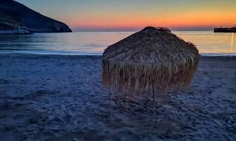ΟΠΕΚΑ: Ξεκινάει η αναδιανομή των αδιάθετων δελτίων κοινωνικού τουρισμού