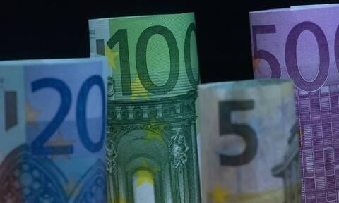 Αναδρομικά: Μπαράζ πληρωμών τον Οκτώβριο για 1,5 εκατ. συνταξιούχους