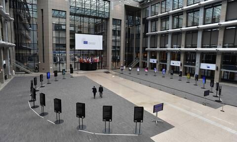Τριπλό τελεσίγραφο στην Τουρκία: Γαλλία, Αυστρία και ΕΕ ζητούν άμεση αποκλιμάκωση