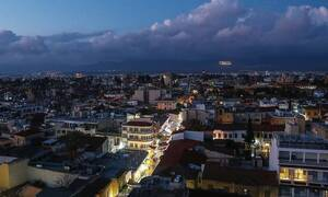 """Кипрская газета назвала имена 34 владельцев """"золотых паспортов"""""""