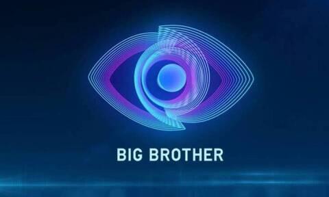 #CancelBigBrotherGR: Χαμός στο Twitter με τα σχόλια περί βιασμού στο σπίτι του Big Brother (vids)
