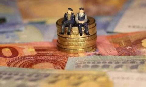 Συντάξεις Οκτωβρίου 2020: Πότε πληρώνονται οι δικαιούχοι - Αναλυτικά οι ημερομηνίες για κάθε Ταμείο