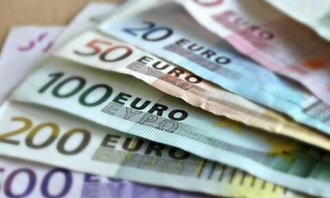 Εφορία: «Φουσκωμένος» ο λογαριασμός - 7 δισ. μέχρι τον Φεβρουάριο θα πληρώσουν οι φορολογούμενοι