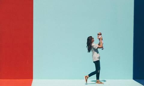 Εγκυμοσύνη: Ξεκαρδιστικό βίντεο που μόνο οι μαμάδες θα καταλάβουν