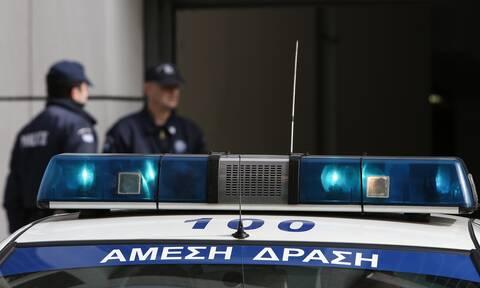 Ιωάννινα: Καταγγελία για ομαδικό βιασμό 16χρονου ερευνά η αστυνομία