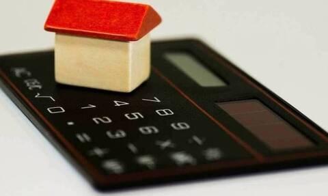 Πρόγραμμα «Γέφυρα»: Ποιοι ιδιοκτήτες ακινήτων δικαιούνται επιδότηση δανείου - Αναλυτικά τα ποσά