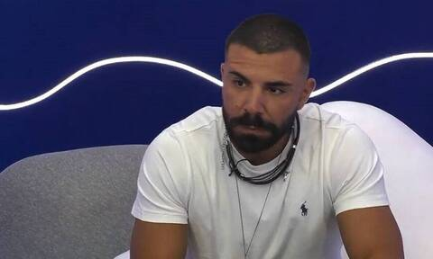 Big Brother: «Έπεσε» το Live Streaming – Γιατί δεν μπορεί να αντιδράσει το ΕΣΡ