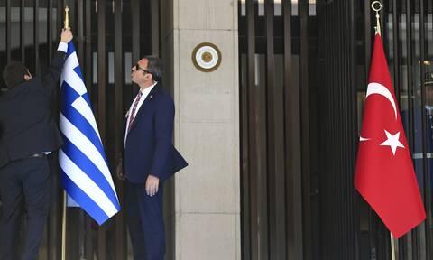 Πόλεμος Ελλάδας - Τουρκίας: Οι κρίσιμες ημερομηνίες στις 9 και στις 25 Σεπτεμβρίου