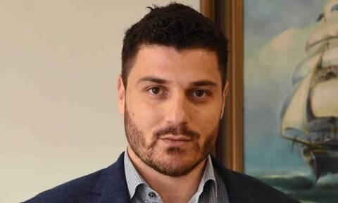 Τεμπονέρας στο Newsbomb.gr για εργασιακά: Πώς θα υπολογιστούν δώρα, υπερωρίες και επιδόματα