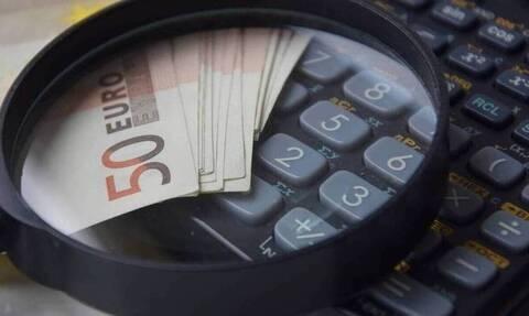ΟΑΕΔ: Ποιοι είναι οι δικαιούχοι της δίμηνης παράτασης του επιδόματος ανεργίας -Τα ποσά που θα λάβουν
