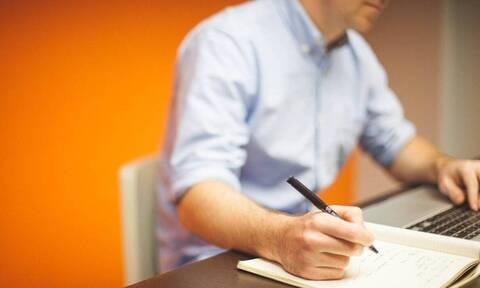 Εργασιακά: Τι θα ισχύσει για τις υπερωρίες των εργαζομένων - Πώς θα γίνει η αναπλήρωση των ωρών