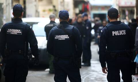 Καταγγελία πολίτη: Ειδικός φρουρός με εκβίασε ζητώντας μου 40.000 ευρώ
