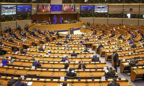 Ευρωκοινοβούλιο: Ερώτηση της ΝΔ σε Μπορέλ για τα «δύο μέτρα και δύο σταθμά» Στόλτενμπεργκ