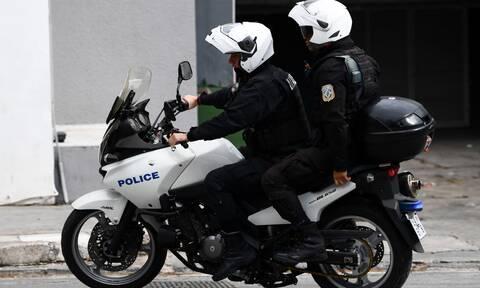 Δεν ισχύουν οι πληροφορίες για τον συνεργό του ειδικού φρουρού που συνελήφθη
