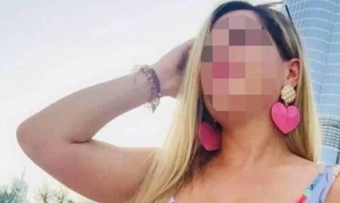 Επίθεση με βιτριόλι: Οι αποκαλύψεις για την υγεία της Ιωάννας από την οικογένειά της
