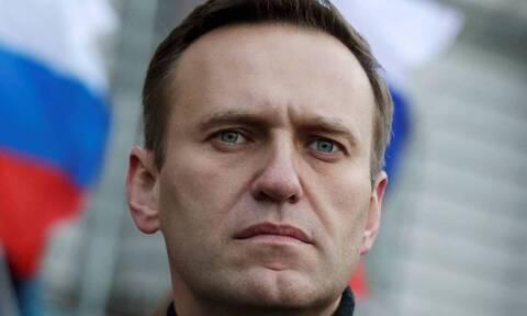 Βρετανία: Ο Ρώσος πρέσβης στην Βρετανία εκλήθη από το υπουργείο Εξωτερικών για την υπόθεση Ναβάλνι