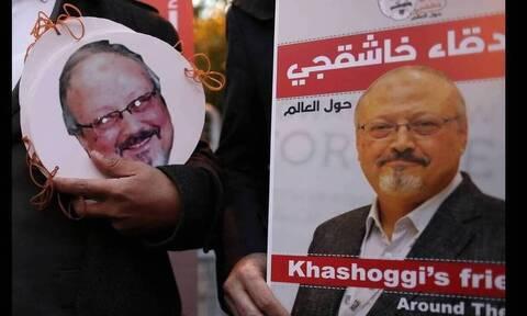 Υπόθεση Κασόγκι:Οι Δημοσιογράφοι Χωρίς Σύνορα καταγγέλλουν τη δικαστική απόφαση για τη δολοφονία του