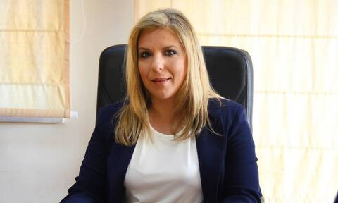 Big Brother - Γενική Γραμματέας Ισότητας: «Χυδαία και αδιανόητα τα σεξιστικά σχόλια»