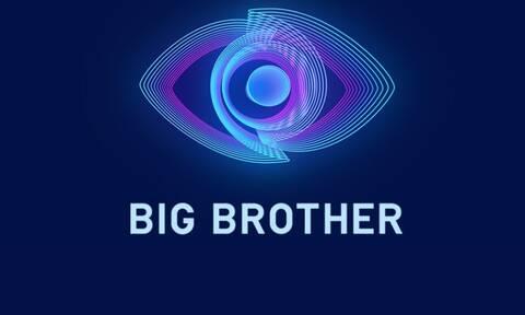 Big Brother - Συναγερμός στον ΣΚΑΪ: Η συγγνώμη, οι χορηγοί και τα όσα είπε η Σία Κοσιώνη