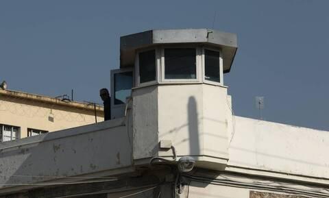 Φυλακές Νιγρίτας: Συνελήφθη και δεύτερος σωφρονιστικός - Απείλησε κρατούμενο