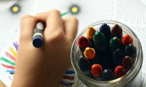 ΕΕΤΑΑ παιδικοί σταθμοί ΕΣΠΑ 2020: Από σήμερα οι αιτήσεις για voucher 180 ευρώ - Πώς θα κάνετε αίτηση