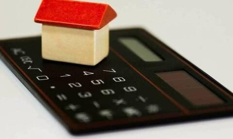 ΕΝΦΙΑ 2020: Οι «τυχεροί» που θα πληρώσουν λιγότερα - Πώς θα διορθώσετε τα λάθη που κοστίζουν