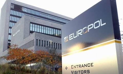Κατακόρυφη αύξηση του τζίρου από ναρκωτικά στην Ευρώπη