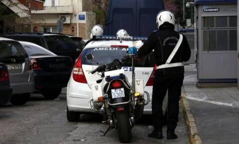 Κρήτη: Το έπαιζε... αντιδήμαρχος - Έτσι ξεσκεπάστηκε η δράση του απατεώνα