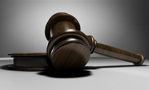 Προς συγχώνευση Εισαγγελία Διαφθοράς και Εισαγγελία Οικονομικού Εγκλήματος