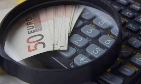 Επίδομα 534 ευρώ: Πότε θα γίνει η επόμενη πληρωμή - Ποιοι είναι οι δικαιούχοι