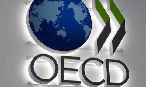 ΟΟΣΑ: Η απώλεια δεξιοτήτων λόγω της πανδημίας θα πλήξει την παραγωγή