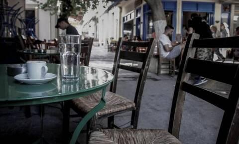 Επικό: Ολλανδοί μπέρδεψαν ελληνική ομάδα με... καφενείο! (photo)
