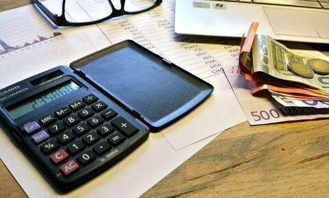 Επίδομα 534 ευρώ: Οι συμβάσεις εργαζομένων που αναστέλλονται έως το τέλος του 2020